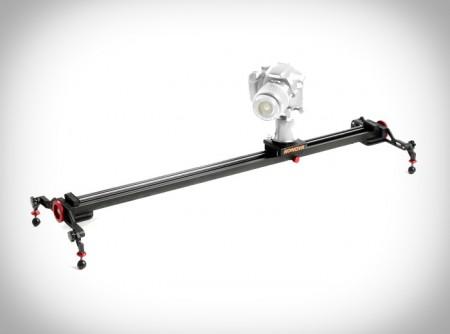 Konova Slider K2 80cm mieten bei Bilderkult Media