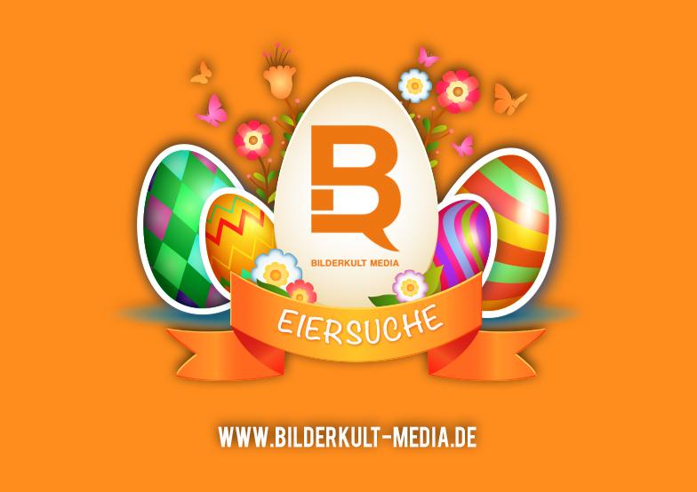 Bilderkult-Media-Ostern 2015