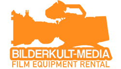 Bilderkult-Media