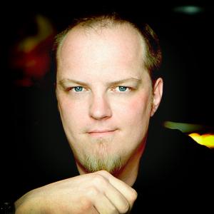 Oliver Fischer Inhaber Bilderkult-Media
