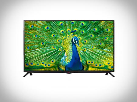 4K (40 Zoll) LCD-Monitor mieten bei Bilderkult-Media