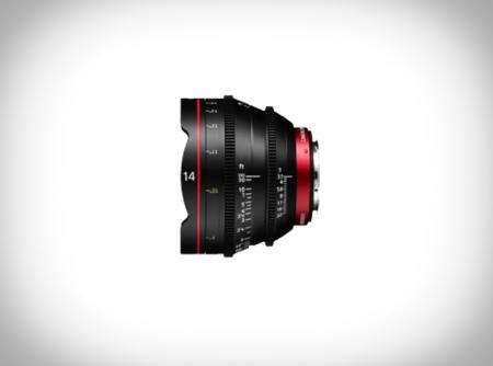 Cine Prime Canon 14mm mieten bei_Bilderkult-Media