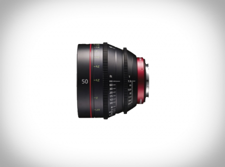 Cine Prime Canon 50mm mieten bei Bilderkult-Media