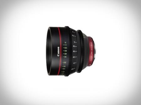 Cine Prime Canon 85mm mieten bei Bilderkult-Media