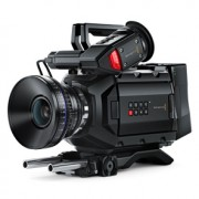 Blackmagic URSA Mini von BlackmagicDesign