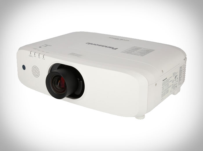 Panasonic Projektor - Beamer