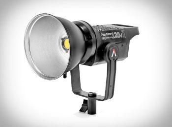 Filmlicht mieten